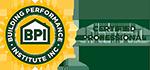 BPI-Logo---Copy